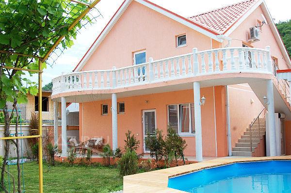 Дом в греция у моря недорого без посредников